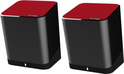 Trendwoo-Twins-Bluetooth-Speakers