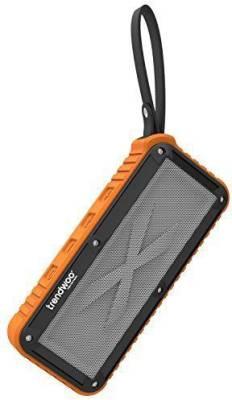 Trendwoo-Rockman-L-Mobile-Speaker