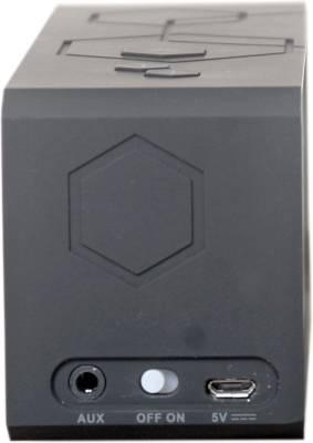 Osaki-JUKEBOX-Bluetooth-Speaker