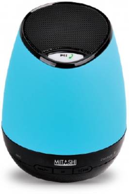 Mitashi-ML-2200-Wireless-Speaker