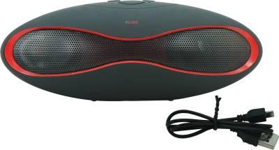 Vsure-Rugby-Wireless-Speaker