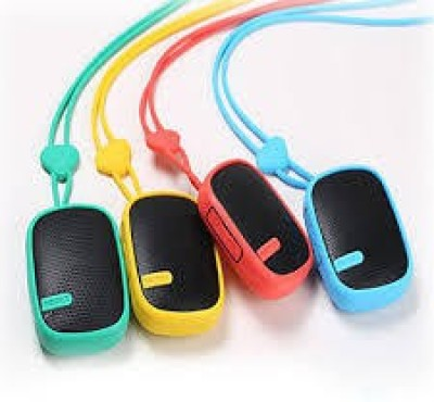 Remax-RM-X2-Mini-Mobile-Speaker
