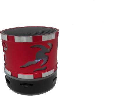 UBON-BT-24-Wireless-Speaker