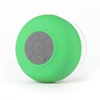 Goodway-Portable-Bluetooth-Speaker