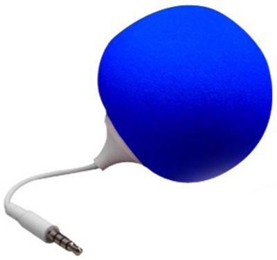 Portronics-POR-107-Bubble-Portable-Speaker