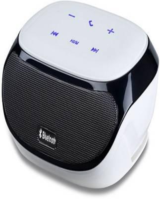 JustX-AJ-81-Wireless-Speaker