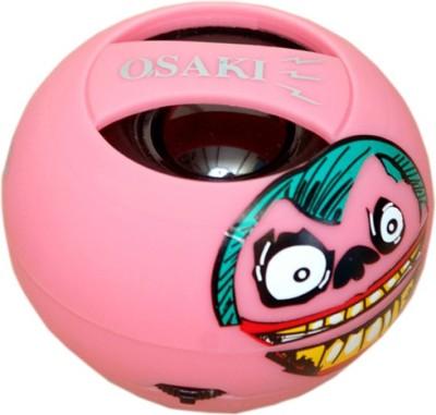 Osaki-Bluetooth-Mobile-Speaker
