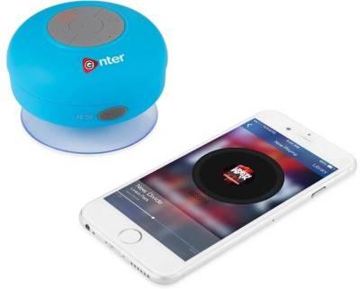 Enter-Ebs400-Wireless-Speaker