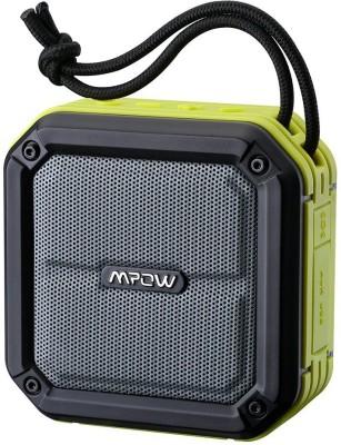 MPOW-AquaPro-Waterproof-Bluetooth-Speaker