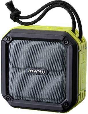 MPOW-AquaPro-Waterproof-Bluetooth-Speaker