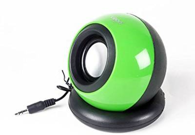 UBON-SP814-Portable-Speaker
