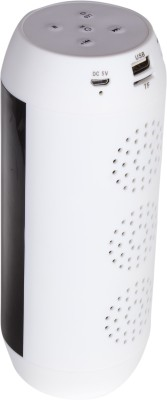 Xodas-JHW-V518-Wireless-Speaker