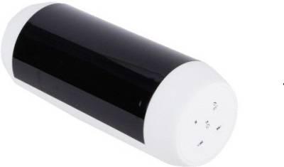 Xodas-JHW-V518-Wireless-Speaker