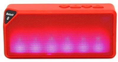 Costech-Bluetooth-2.1Ch-Portable-Bluetooth-Speaker