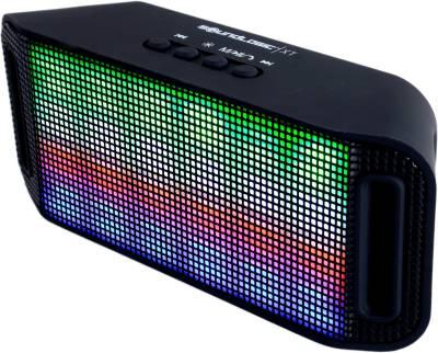 SoundLogic-Rager-II-Wireless-Speaker
