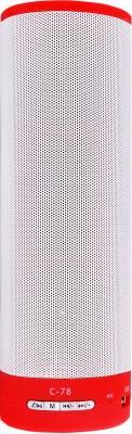 Spintronics-C78-Echo-Wireless-Speaker