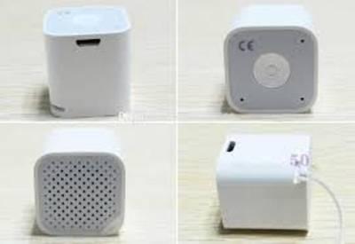 MaxPro-SmartBox-Wireless-Speaker