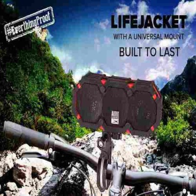 Altec-Lansing-LifeJacket-2-IMW577-Wireless-Speaker