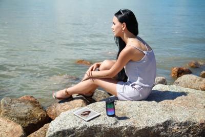 Zoook-ZB-JAZZ-Wireless-Speaker