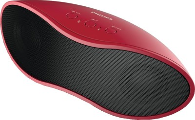 Philips-BT4200-Wireless-Speaker