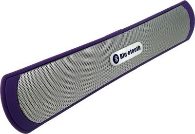 Anwyn-BTB13-Bluetooth-Speaker-(With-Mic)
