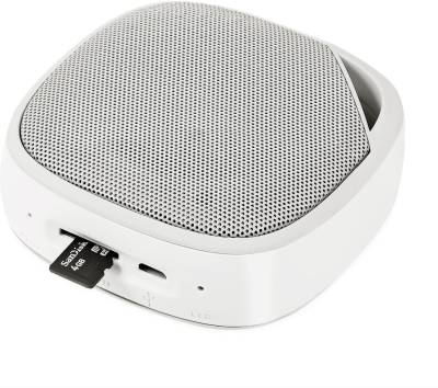 Zoook-ZB-Rock-Wireless-Speaker