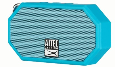 Altec-Lansing-Mini-H2O-IMW257-Wireless-Speaker