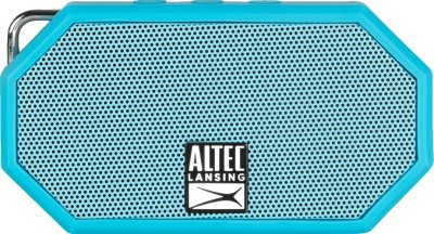 Altec-Lansing-Mini-H2O-IMW257-Wireless-Speaker