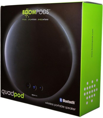 Boompods-Quadpod-Wireless-Speaker