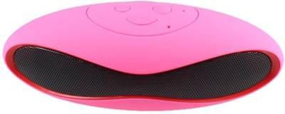 Classic-Trend-Mini-X6-Wireless-Speaker