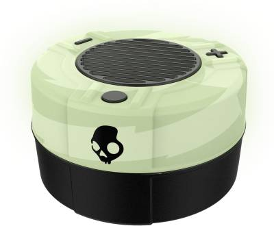 Skullcandy-Soundmine-Bluetooth-Speaker