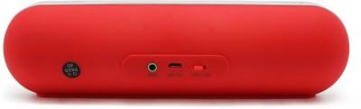 iQualTech-IQT-040-Wireless-Mobile-Speaker