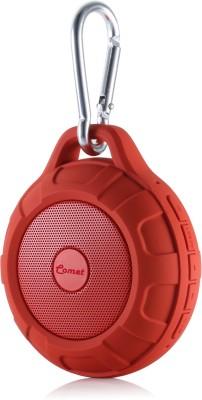 Portronics-Comet-Portable-Bluetooth-Speaker