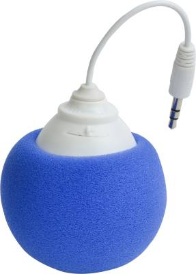 Essot-Audio-Dock-Fuzion-PT006-Portable-Speaker