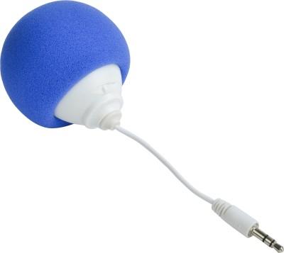 Essot-Audio-Dock-Fuzion-PT006-Portable-Speaker