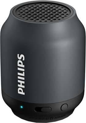 Phiips