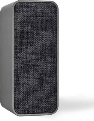 Flipkart SmartBuy 5W Powerful Bass Bluetooth Speaker Just ₹999
