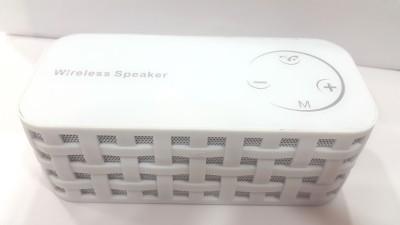 MDI-A-60-Bluetooth-Speaker