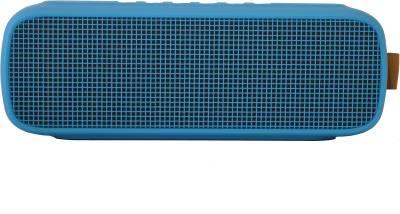 SmartPower-SD-401-Wireless-Speaker