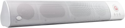 https://rukminim1.flixcart.com/image/400/400/speaker/mobile-tablet-speaker/b/z/4/sytixer-super-size-bluetooth-xl-original-imaefgkctq6hqzgf.jpeg?q=90