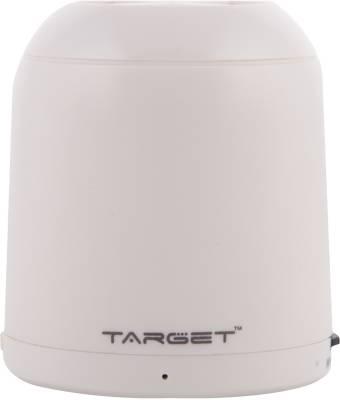 Target-BT020-Mini-Portable-Speaker