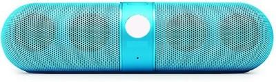 https://rukminim1.flixcart.com/image/400/400/speaker/mobile-tablet-speaker/c/a/6/a-connect-z-pill-bt-clarity-sound-acz-07-original-imaep2ztzq27cysy.jpeg?q=90