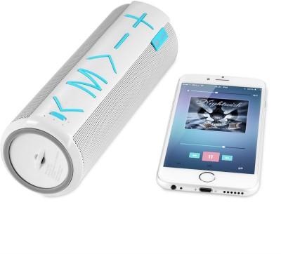Zoook-ZB-Boom-Wireless-Speaker