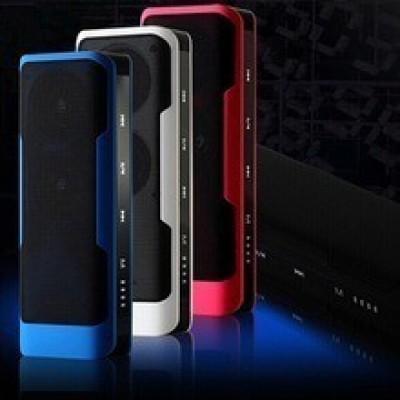Nison-NI-01415-Bluetooh-Speaker-With-400mAh-Power-Bank