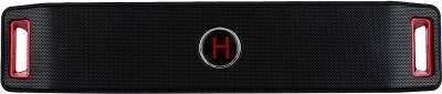 Hopestar-BT-921-Active-X-Wireless-Speaker