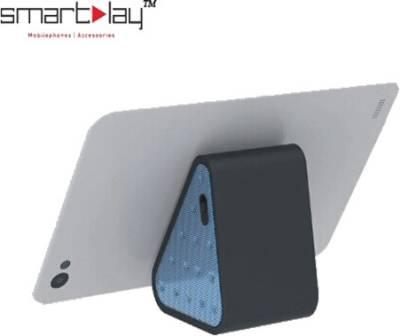 SmartPlay Spider Wireless Speaker