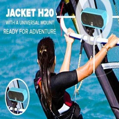 Altec-Lansing-Jacket-H2O-IMW457-Wireless-Speaker