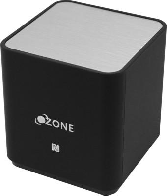 Ozone-BT-28N-Cubic-Bluetooth-Speaker
