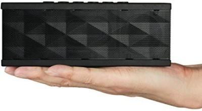 SoundBot-SB571-Bluetooth-Wireless-Speaker