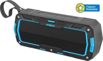 Envent LiveFree 530 Portable Bluetooth Mobile/Tablet Speaker